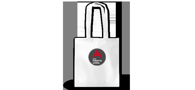 tiskarna.online - tisk-torbe