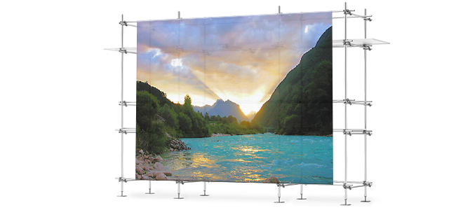 tiskarna.online - xxl-tisk-transparentov