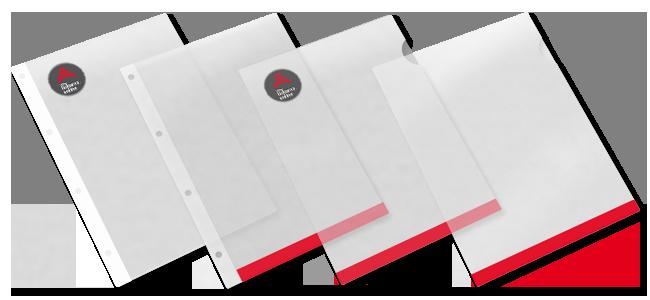 tiskarna.online - prozorne-mape-tisk