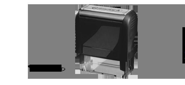 tiskarna.online - izdelava-stampiljk-zig